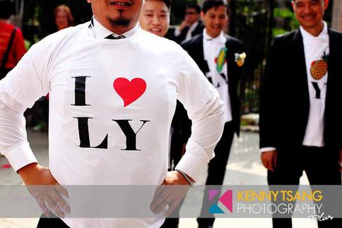 Kenny Tsang Photography 婚禮攝影62.jpg