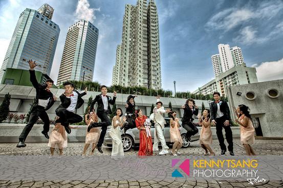 Kenny Tsang Photography 婚禮攝影71.jpg