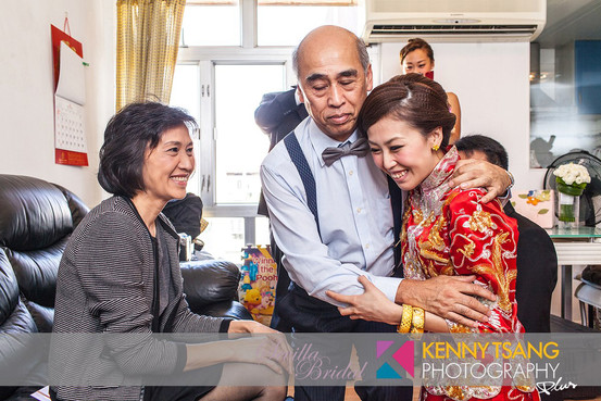 Kenny Tsang Photography 婚禮攝影58.jpg