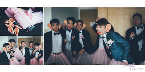 YK Gavin Photography 婚禮攝影9.jpg