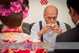 Kenny Tsang Photography 婚禮攝影59.jpg