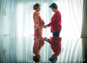 C.S. Production's 婚禮攝影111.jpg
