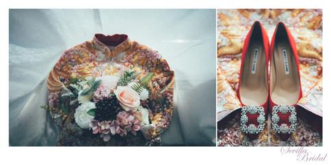YK Gavin Photography 婚禮攝影16.jpg