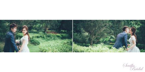 YK Gavin Photography 婚禮攝影15.jpg