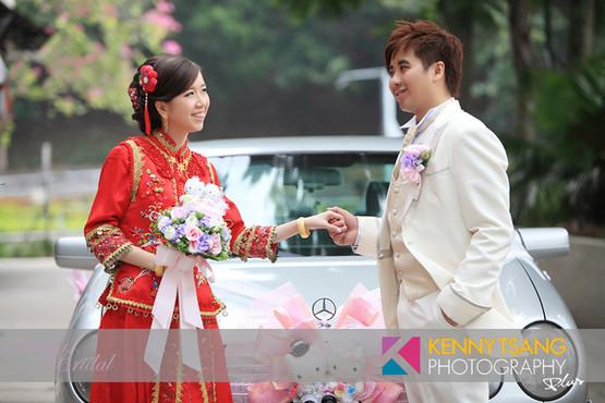 Kenny Tsang Photography 婚禮攝影53.jpg