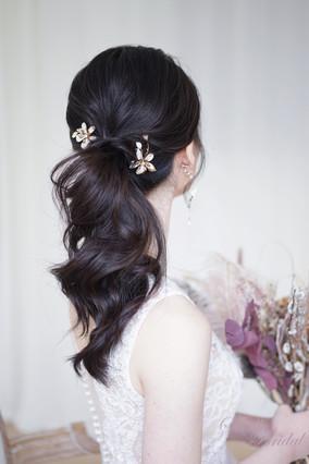 Sevilla Bridal Phoebe Leung 22.jpg