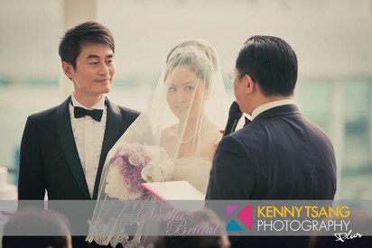Kenny Tsang Photography 婚禮攝影44.jpg