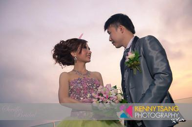 Kenny Tsang Photography 婚禮攝影41.jpg
