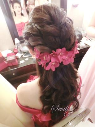 Sevilla Bridal Helen 14.jpg
