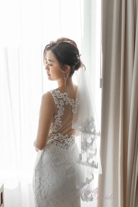 Sevilla Bridal Phoebe Leung 20.jpg