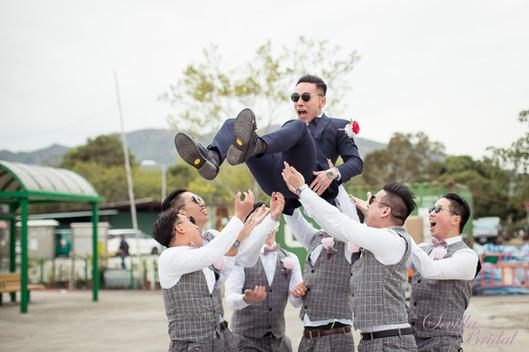 Hero Chan Production 婚禮攝影90.jpg