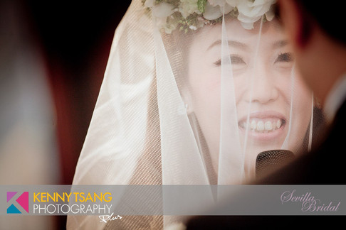 Kenny Tsang Photography 婚禮攝影48.jpg