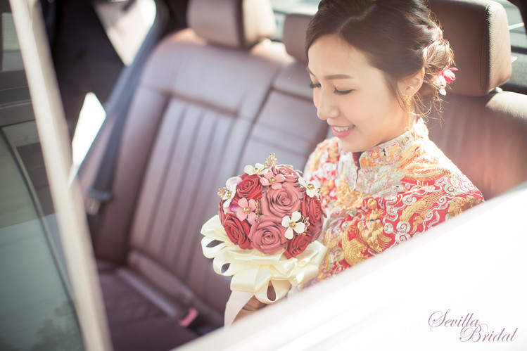 Hero Chan Production 婚禮攝影52.jpg