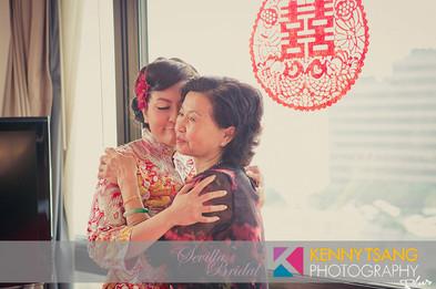 Kenny Tsang Photography 婚禮攝影42.jpg