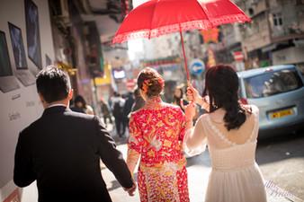 Hero Chan Production 婚禮攝影66.jpg