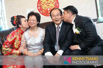 Kenny Tsang Photography 婚禮攝影80.jpg