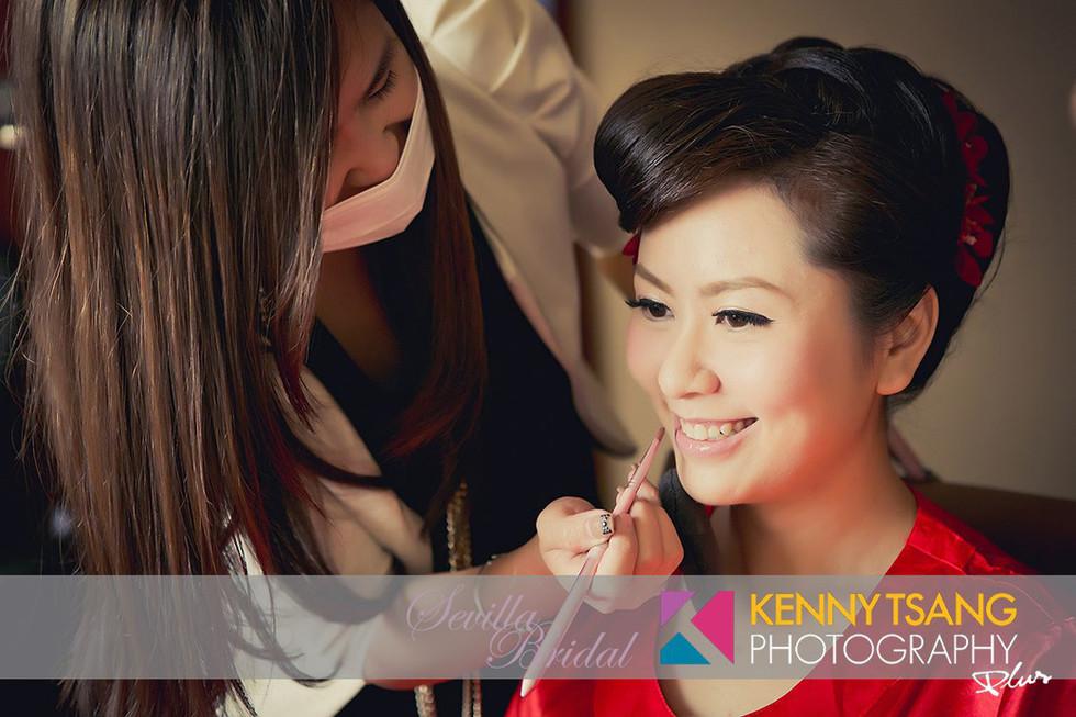 Kenny Tsang Photography 婚禮攝影77.jpg