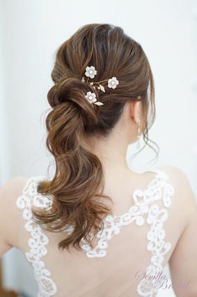 Sevilla Bridal Phoebe Leung 5.jpg