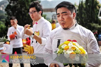 Kenny Tsang Photography 婚禮攝影67.jpg