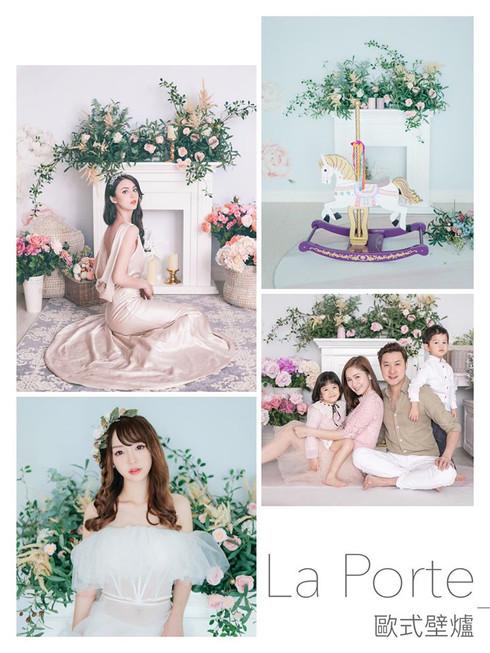 Sevilla Bridal 室內婚紗攝影6.jpg