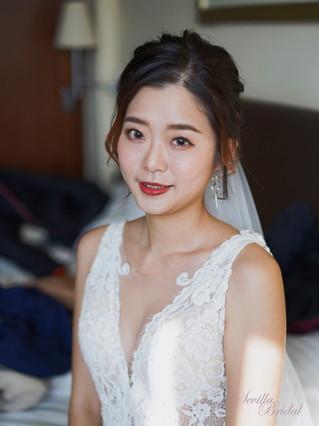 Sevilla Bridal Phoebe Leung 24.jpg