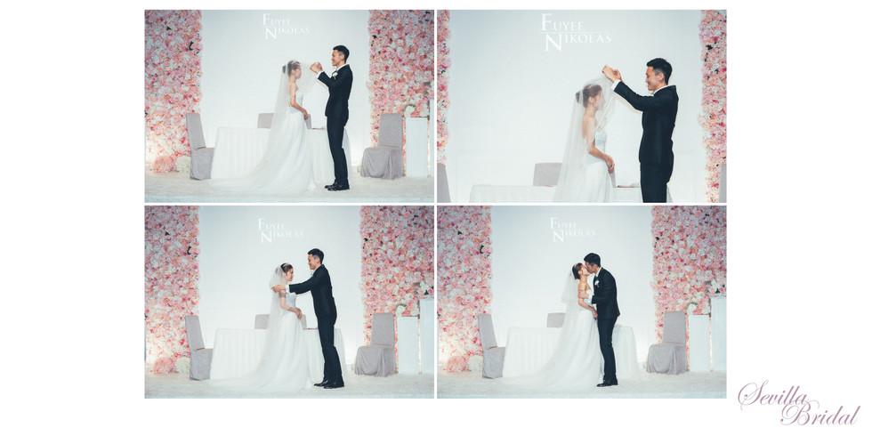 YK Gavin Photography 婚禮攝影53.jpg