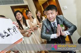 Kenny Tsang Photography 婚禮攝影47.jpg