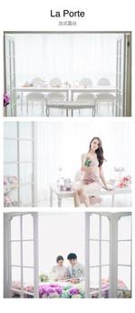 Sevilla Bridal 室內婚紗攝影5.jpg