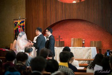 Hero Chan Production 婚禮攝影61.jpg