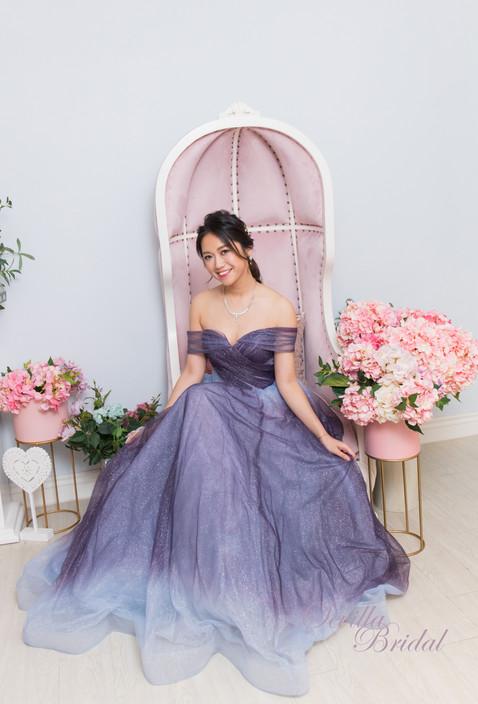 Sevilla Bridal 室內婚紗攝影8.jpg