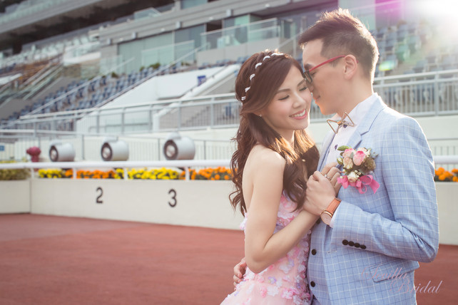 Hero Chan Production 婚禮攝影80.jpg