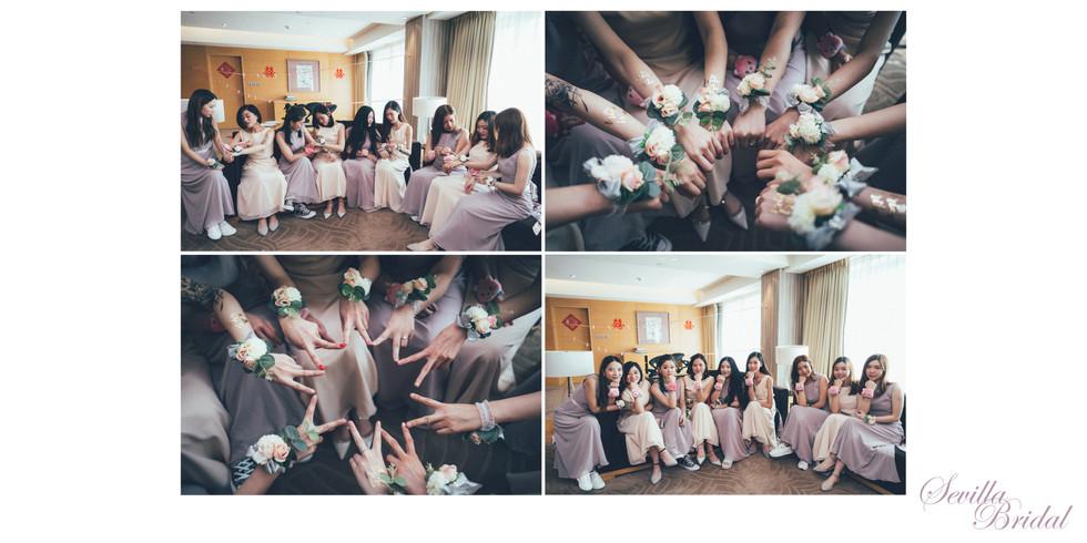 YK Gavin Photography 婚禮攝影19.jpg