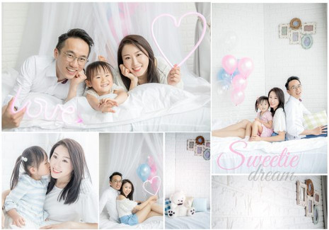 sweetie-dream-1-620x434.jpg