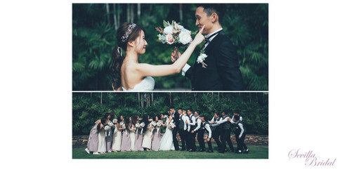 YK Gavin Photography 婚禮攝影42.jpg