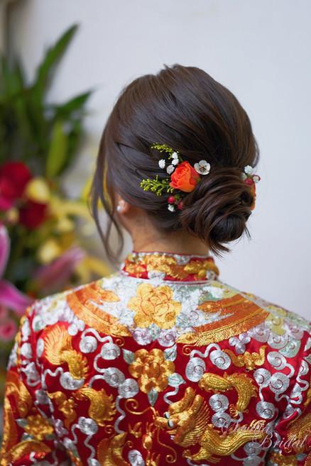 Sevilla Bridal Phoebe Leung 13.jpg
