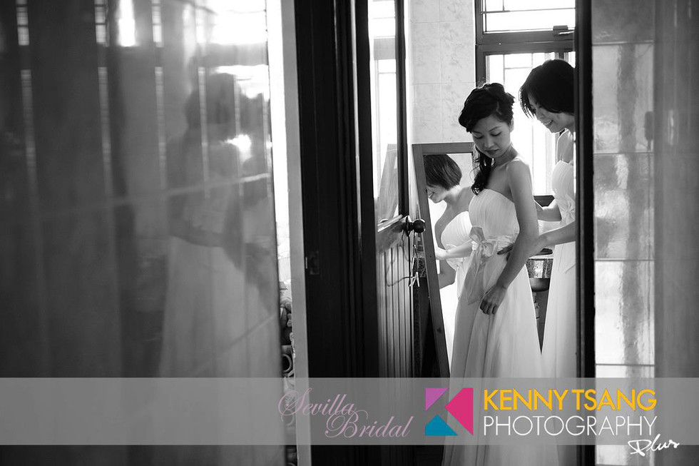 Kenny Tsang Photography 婚禮攝影63.jpg