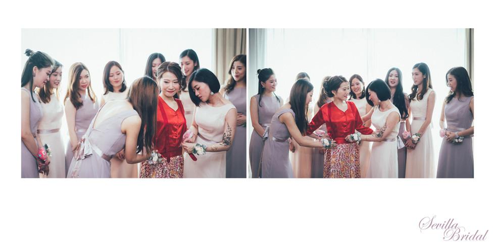 YK Gavin Photography 婚禮攝影22.jpg