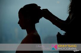 Kenny Tsang Photography 婚禮攝影86.jpg