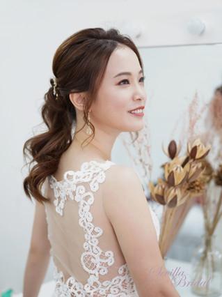 Sevilla Bridal Phoebe Leung 3.jpg