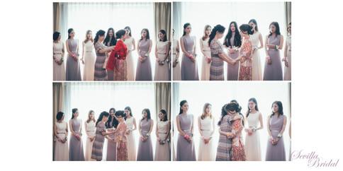 YK Gavin Photography 婚禮攝影23.jpg