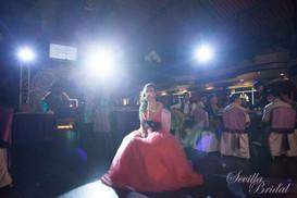 C.S. Production's 婚禮攝影41.jpg