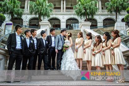 Kenny Tsang Photography 婚禮攝影70.jpg