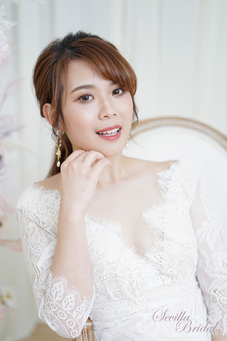 Sevilla Bridal Phoebe Leung 16.jpg