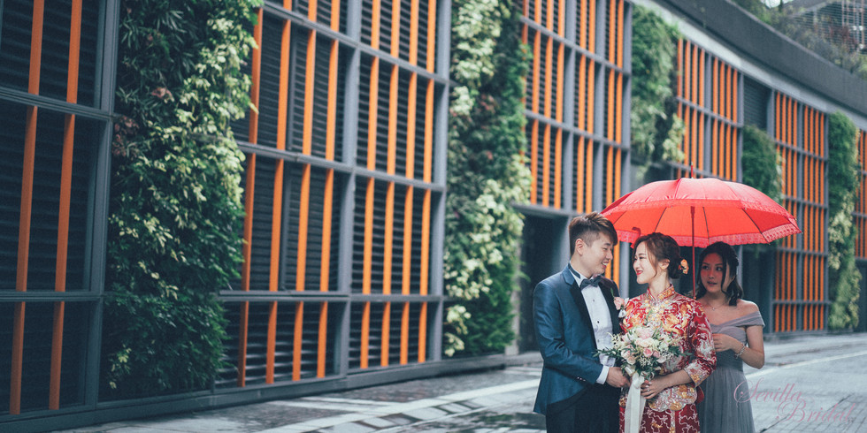 YK Gavin Photography 婚禮攝影14.jpg