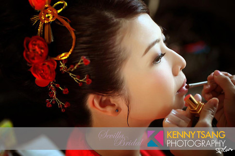 Kenny Tsang Photography 婚禮攝影49.jpg