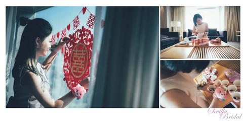 YK Gavin Photography 婚禮攝影17.jpg