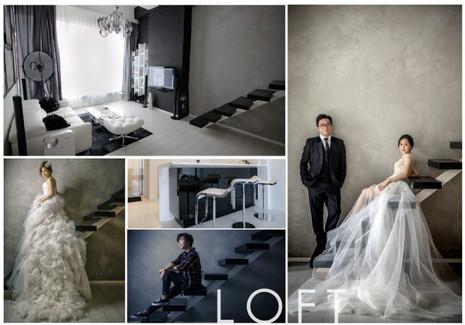 Loft-01-1-620x434.jpg
