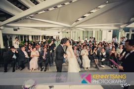 Kenny Tsang Photography 婚禮攝影76.jpg
