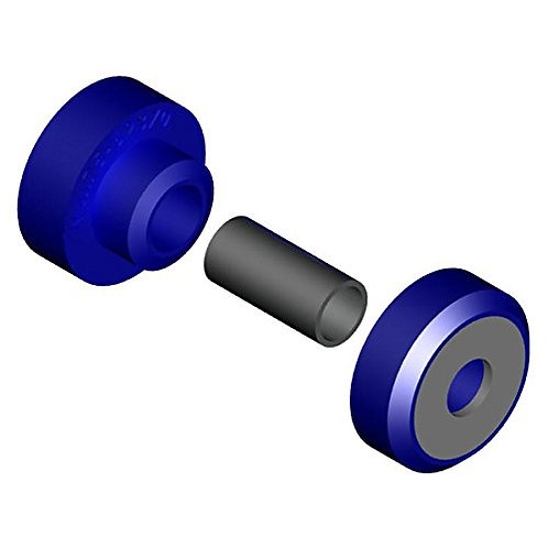 Atro Polyurethane Engine Mount Bushing
