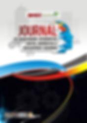 Back Cover Website - Behavioural Informa
